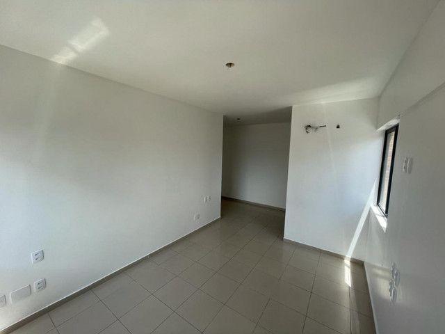 Apartamento 4 quartos na Ponta Verde  - Foto 17