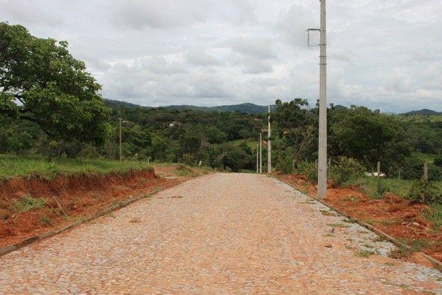 Fazendinhas Itacolomy - Foto 4