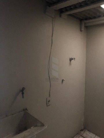 Casa à venda com 2 dormitórios em Nossa senhora de lourdes, Santa maria cod:4731114519 - Foto 5