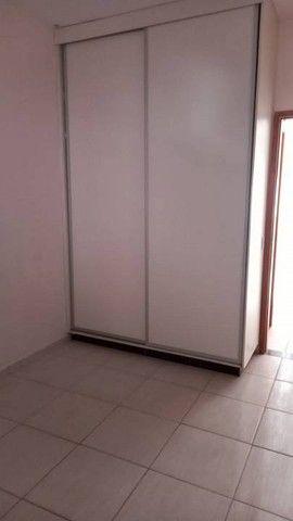 Casa com 2 quartos sendo 1 suíte no setor Jardim São José - Goiânia - GO - Foto 9