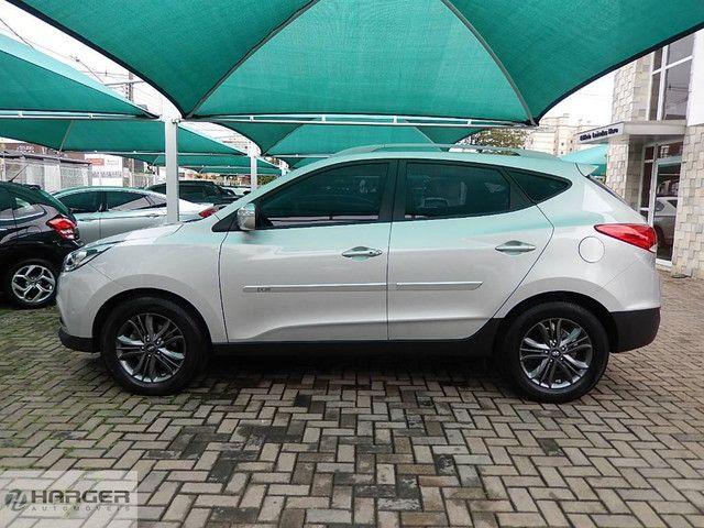 Hyundai ix35 GL 2.0 - Foto 11