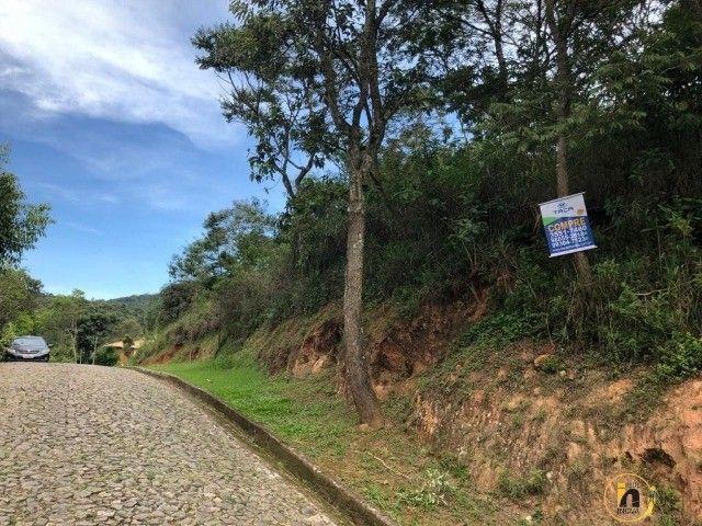 Fernanda 31 9  * Oportunidade de lote em Ouro Preto ! - Foto 4