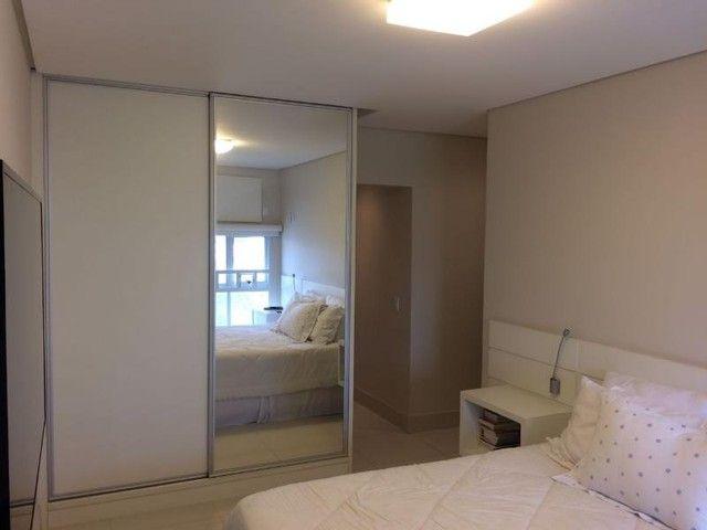 Apartamento com 3 quarto(s) no bairro Centro em Cuiabá - MT - Foto 7