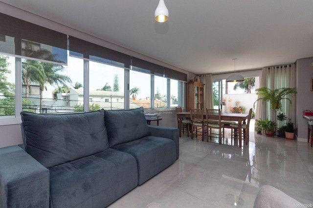 Casa à venda com 3 dormitórios em Jardim lindóia, Porto alegre cod:LI50879755 - Foto 2