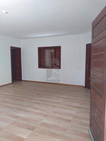 Casa à venda com 2 dormitórios em Pinheiro machado, Santa maria cod:4731114557 - Foto 2