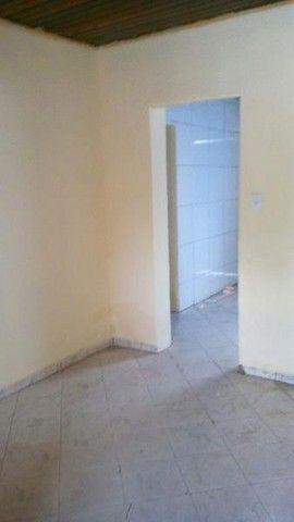 Apartamento com 1 quarto(s) no bairro Lixeira em Cuiabá - MT - Foto 12