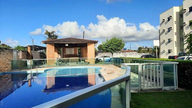 Apartamento 2 quartos, 47 m² por R$ 115.000 - Santa Lúcia - Maceió/AL - Foto 11
