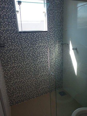 Casa com 3 dormitórios em Artur Nogueira - SP - Foto 9