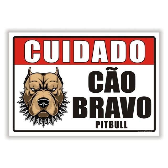 Placas Informativas - São Carlos  - Foto 3