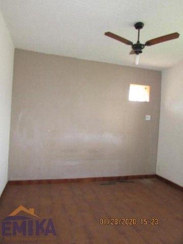 Apartamento com 2 quarto(s) no bairro Coophamil em Cuiabá - MT - Foto 11