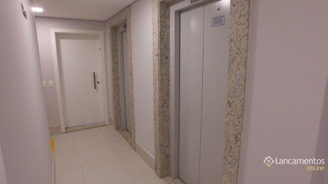 Vende-se Apartamento Edifício Uniko 87 em Jardim Petrópolis - Cuiabá - MT - Foto 4