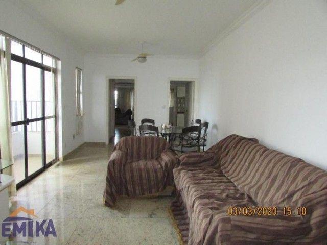 Apartamento com 4 quarto(s) no bairro Jardim Aclimacao em Cuiabá - MT - Foto 12