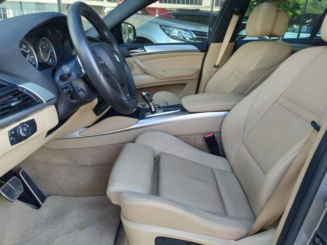 BMW X6 Xdrive 35I FG21 - Foto 9