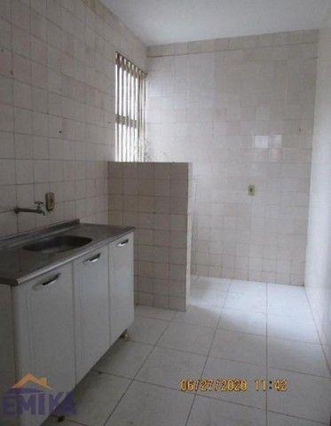 Apartamento com 2 quarto(s) no bairro Quilombo em Cuiabá - MT - Foto 9
