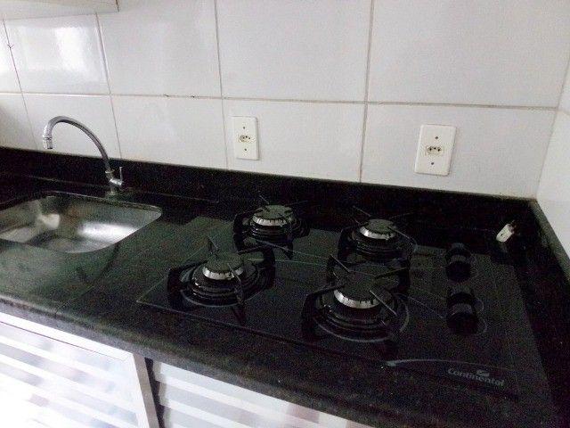 Apto 02 quartos em Marambaia - Foto 12
