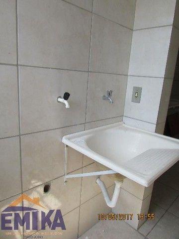 Apartamento com 3 quarto(s) no bairro Morada do Ouro II em Cuiabá - MT - Foto 14