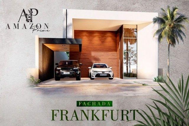 Casa duplex - Foto 7
