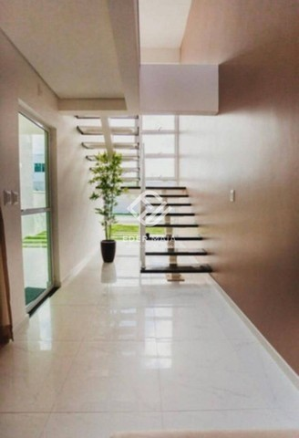 Excelente duplex no melhor do Eusébio, 3 suítes! - Foto 10