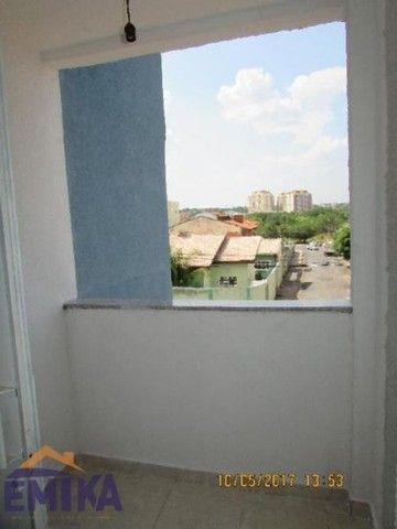 Apartamento com 3 quarto(s) no bairro Morada do Ouro II em Cuiabá - MT - Foto 5