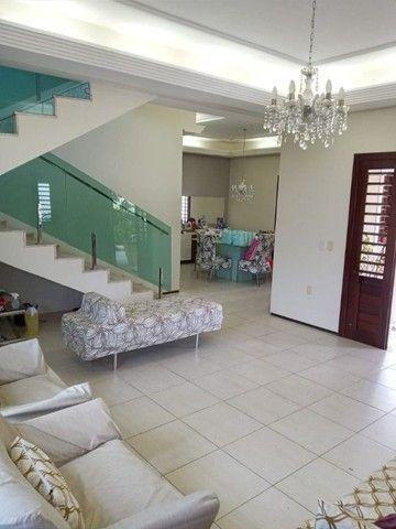 Casa duplex - Foto 13