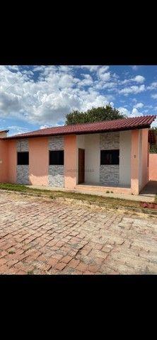 Condomínio fechado Bairro Santa Maria em Várzea Grande - Foto 4