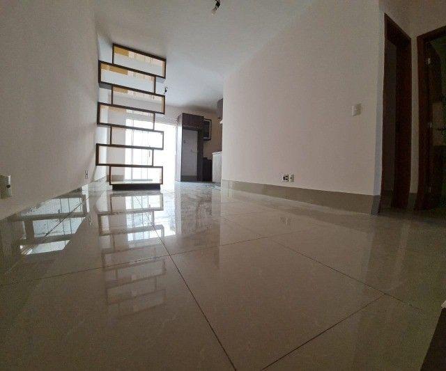 Casa em condomínio 2 quartos com suite e lazer completo - Segurança   - Foto 13