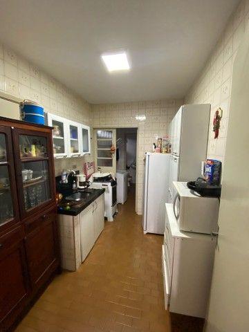 Apartamento área central com elevador - Foto 3