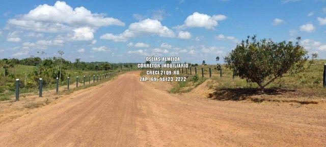 Fazenda em Machadinho - Foto 11