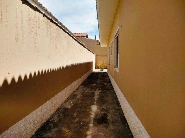 Casa a venda em São Pedro da aldeia  - Foto 11
