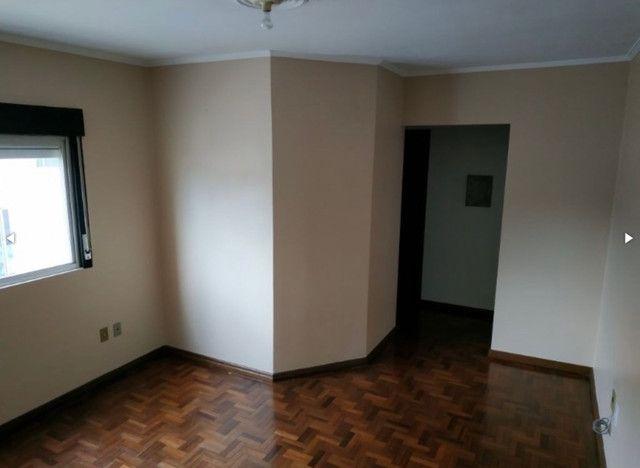 Vendo apartamento em Santo Ângelo  - Foto 3