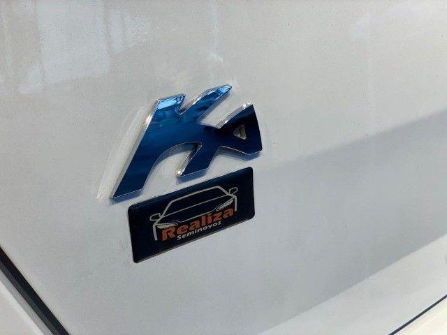 Ford Ka SE Plus 1.5 AT (Flex) 2020  - Foto 16
