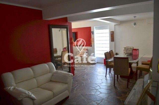 Casa à venda com 3 dormitórios em Menino jesus, Santa maria cod:0928 - Foto 3