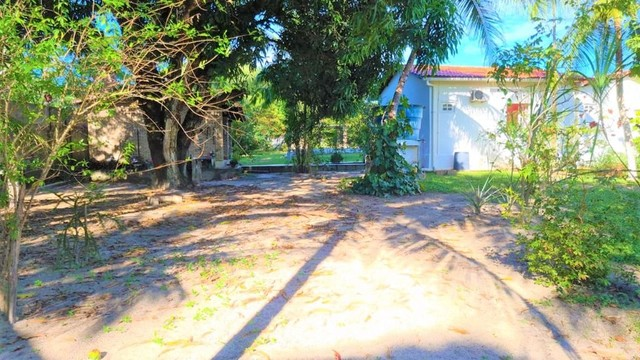 Sítio à venda, 6058 m² por R$ 1.000.000,00 - Jacunda - Aquiraz/CE - Foto 15