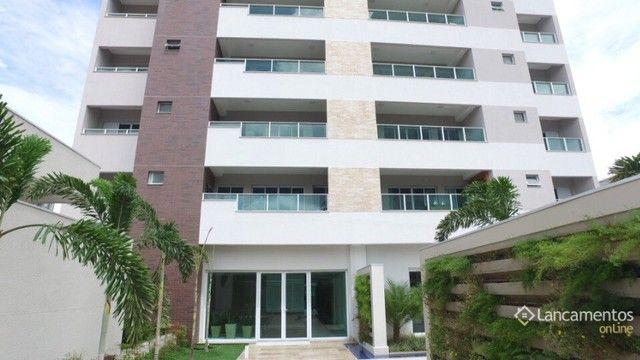 Vende-se Apartamento Edifício Uniko 87 em Jardim Petrópolis - Cuiabá - MT - Foto 7