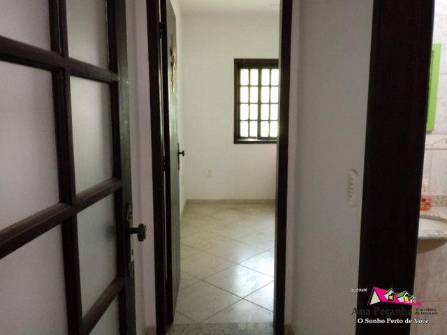 Casa em Condomínio a Venda, 3 Suítes em Itaipuaçú! - Foto 15