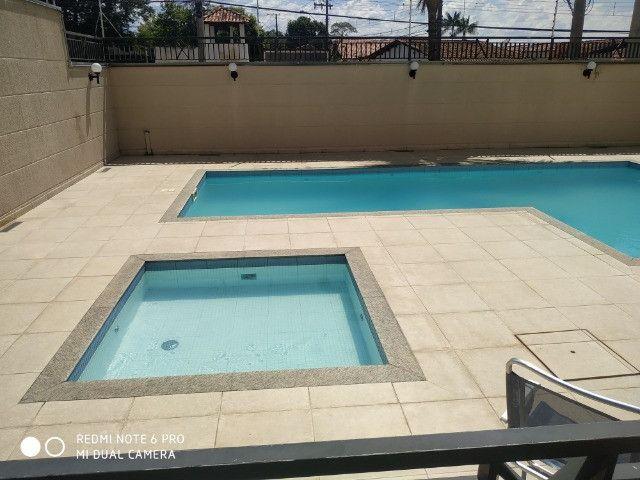 Alugo Apartamento 2 quartos (1 suite) - Foto 17