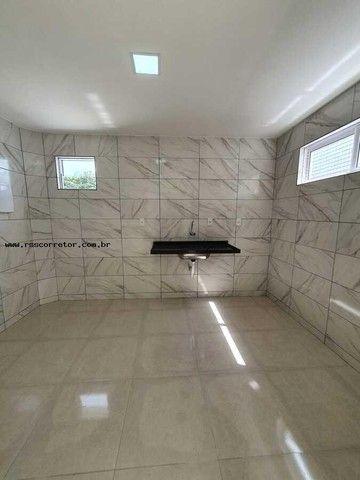 Apartamento para Venda em João Pessoa, Gramame, 2 dormitórios, 1 suíte, 1 banheiro, 1 vaga - Foto 11