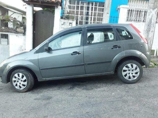 Fiesta Hatch personalité - Foto 2