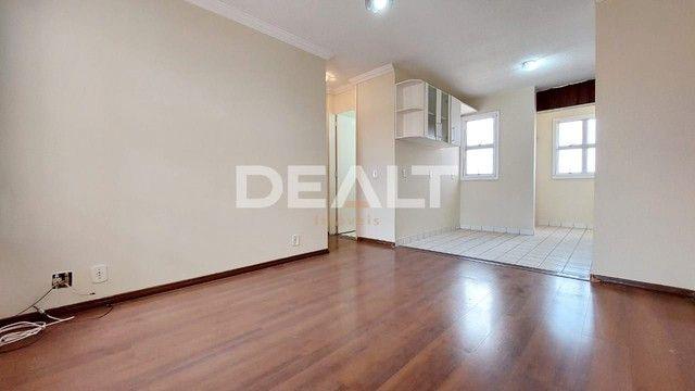 Apartamento com 2 dormitórios à venda, 46 m² por R$ 200.000,00 - Parque Villa Flores - Sum - Foto 3
