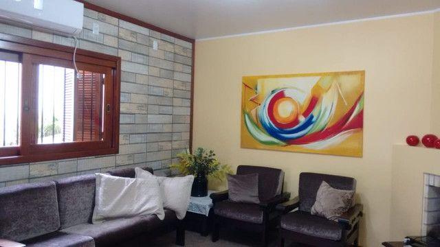 Casa 3 dormitórios - Cruz Alta - Aceita dação de imóvel na Capital - Foto 7