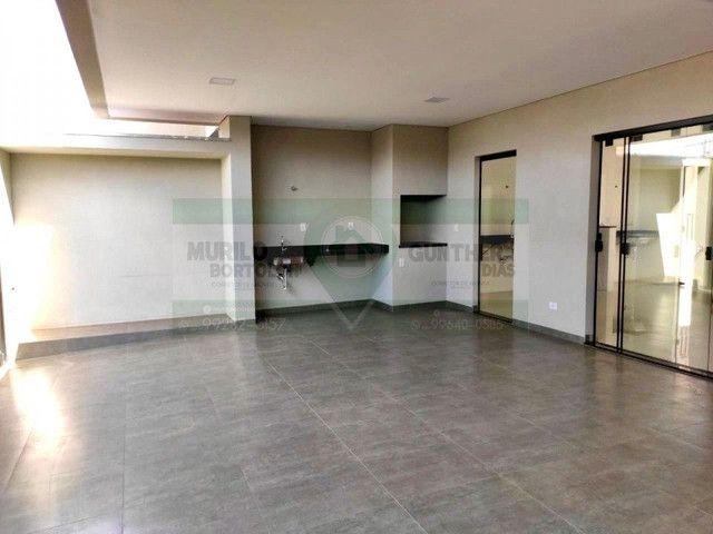 VENDA | Sobrado, com 3 quartos em Santa Fé, Dourados - Foto 6