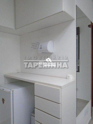 Escritório para alugar em Centro, Santa maria cod:10725 - Foto 9