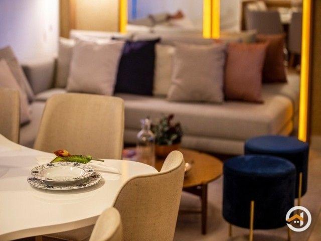 Apartamento à venda com 2 dormitórios em Setor aeroporto, Goiânia cod:5259 - Foto 10