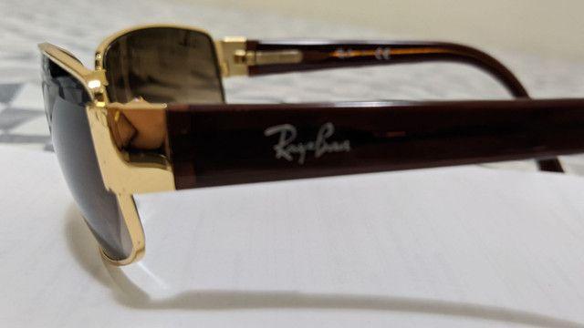 Óculos de sol Ray ban - Foto 2