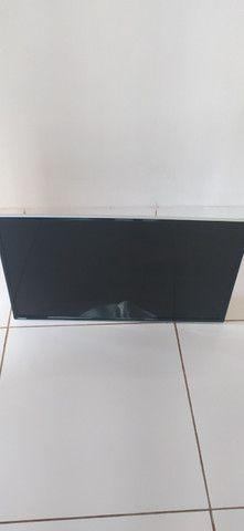 smart tv 32 e 39 polegadas - Foto 3