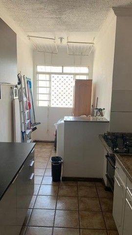 Apartamento com 3 quarto(s) no bairro Despraiado em Cuiabá - MT - Foto 13