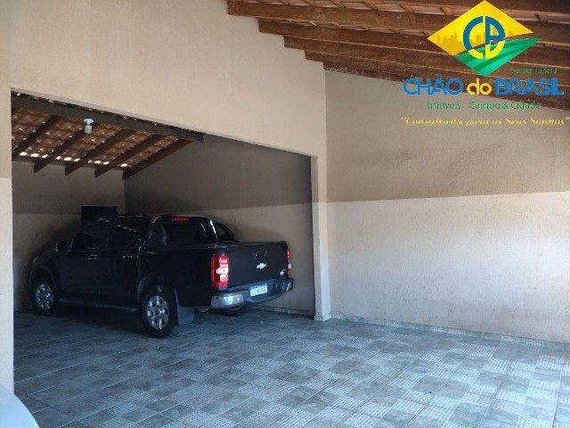 """""""Casa Grande Coophamat"""" - Campo Grande, MS - Foto 4"""