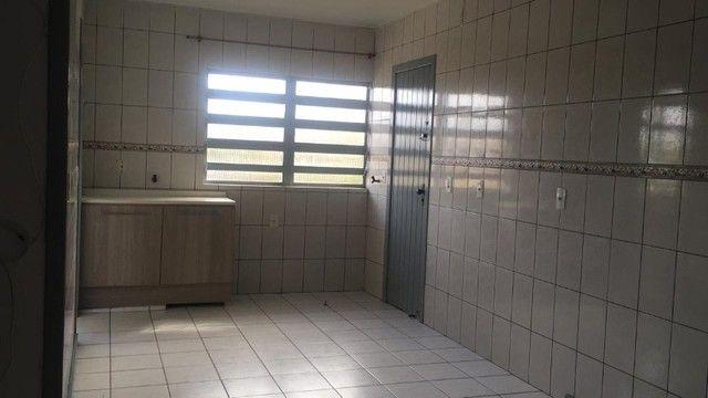 Apartamento para locação sem condominio - Foto 13