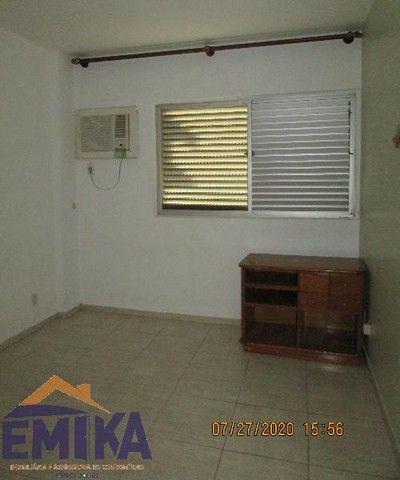 Apartamento com 3 quarto(s) no bairro Araes em Cuiabá - MT - Foto 15