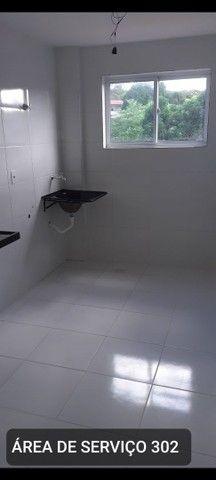Apartamento no castelo Branco com piscina pronto para morar 66m² - Foto 19